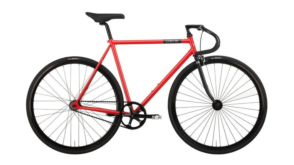 Fixie-Fahrräder: Mit diesen Fixies starten Sie gut in die Saison