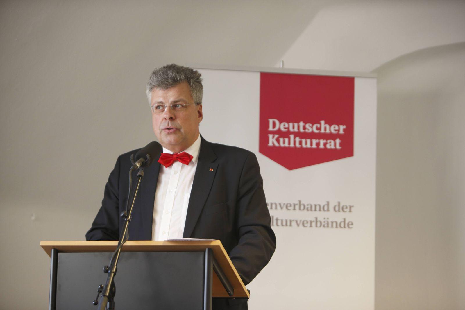 EINMALIGE VERWENDUNG Christian Höppner