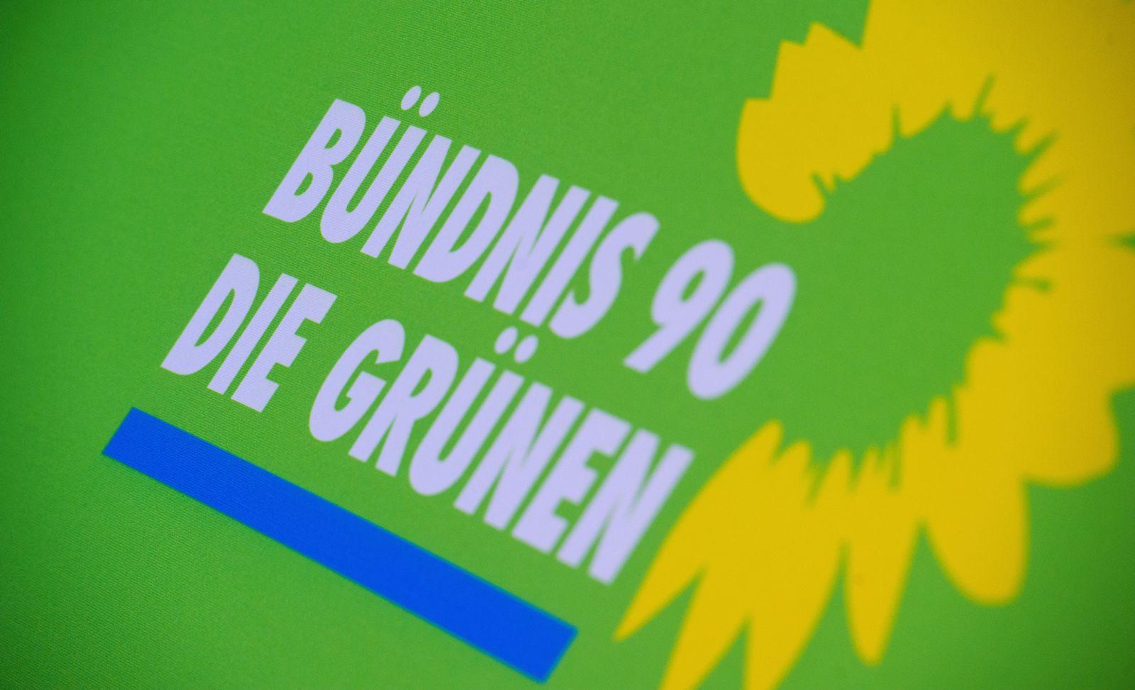 Symboldbild SEO/ Die Grünen