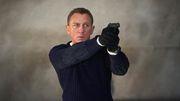 Premiere von neuem James-Bond-Film auf Spätherbst verschoben