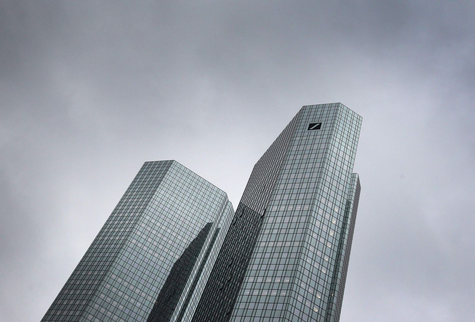 FILES-US-POLITICS-RUSSIA-INVESTIGATION-BANKS-GERMANY