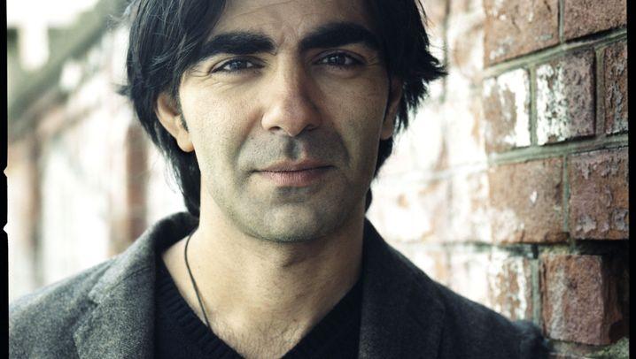 Fatih Akin: Ist die Türkei reif für seinen Film?