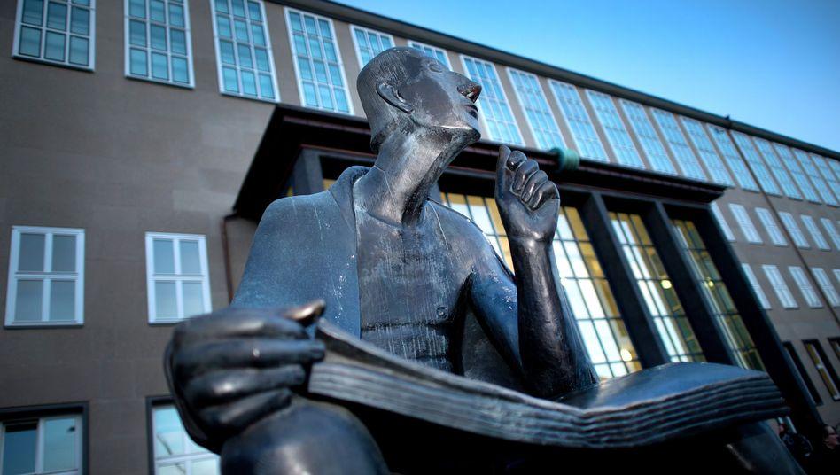 Universität Köln: Keine Offenlegung des Vertrags mit Bayer nötig