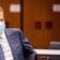 VW-Manager weisen Untreuevorwurf zurück