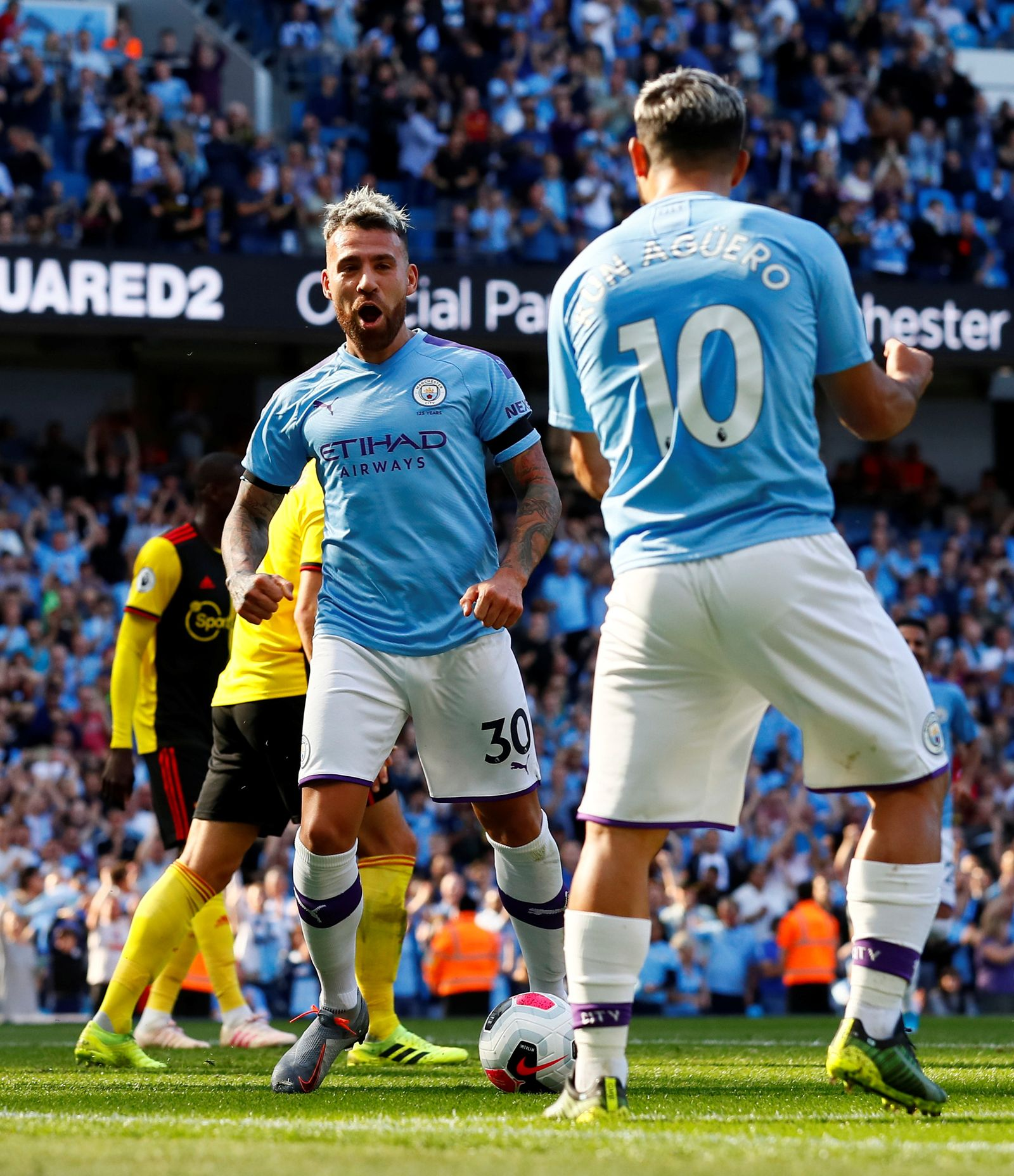 SOCCER-ENGLAND-MCI-WAT/REPORT