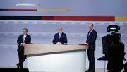 Das war der CDU-Parteitag