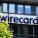 US-Ermittler prüfen Verbindung von Wirecard zu Marihuana-Skandal