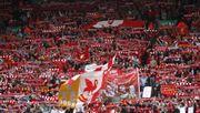 »Die Super League würde den europäischen Fußball zerstören«