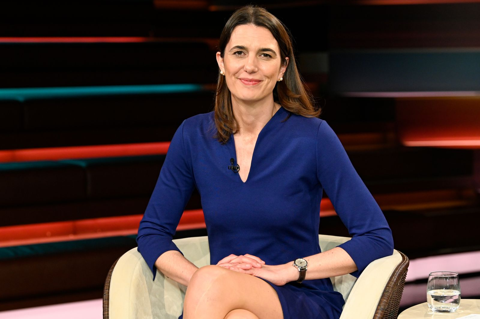 Melanie Brinckmann