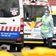 Australien meldet Rekordzahl an Neuansteckungen