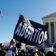 Supreme Court stellt Abtreibungsrecht auf den Prüfstand