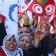 So steht Tunesien zehn Jahre nach dem Arabischen Frühling da