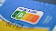Aldi will Nährwertampel Nutri-Score einführen