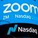 Videokonferenz-Dienst Zoom wächst weiter rasant