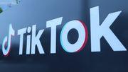 So soll der TikTok-Deal angeblich aussehen