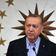 Wer stoppt Erdoğan?