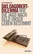 Willenbrock-Buch: Nicht bloß Beruhigungspille