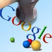Google: Auf dem Weg zum Monopol?