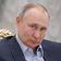 Putin wünscht Biden nach »Killer«-Äußerung »Gesundheit«