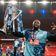Der ungewöhnliche 100-Kilo-Angreifer Adebayo Akinfenwa