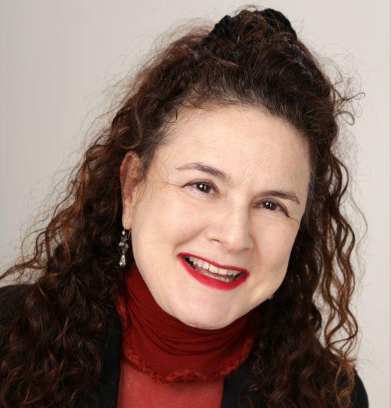 Dalia Marinlehrt an der Technischen Universität München International Economics.