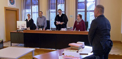 Sozialgericht Altenburg: Klagen wegen Hartz-IV-Sanktionen