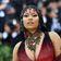 Weißes Haus bietet Rapperin Nicki Minaj Expertenhilfe an