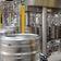 Brauereien verlängern Mindesthaltbarkeit für Bierfässer