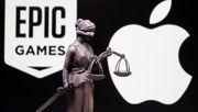 Es geht um die »Fortnite«-Millionen und die Apple-Milliarden