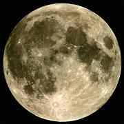 Der Mond: Landemission soll nun untersucht werden