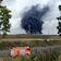Explosion im Chempark noch 40 Kilometer entfernt gemessen