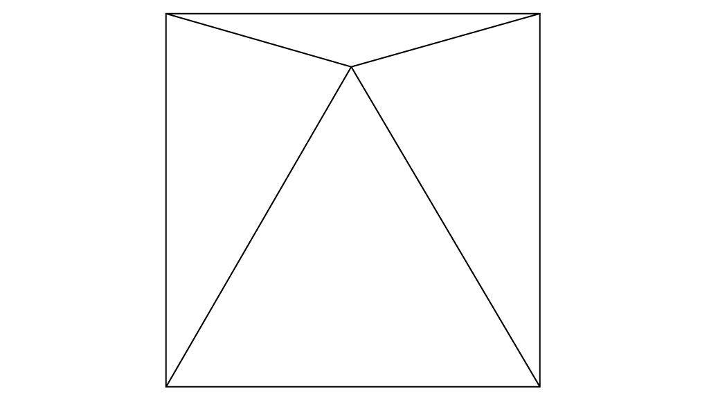 Quadrat-neu