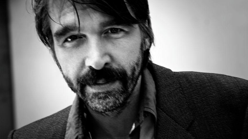 "Künstler und Sänger Nils Koppruch: ""Umrankter Großstadtcowboy"""