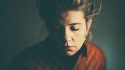 Wie Trauernde mit Schuldgefühlen umgehen können