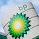 Wegen fehlender Lkw-Fahrer – BP schließt Tankstellen in Großbritannien