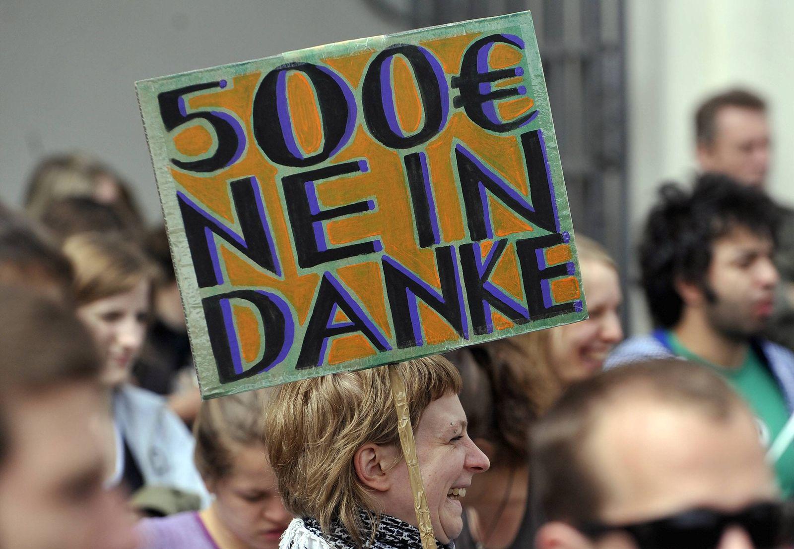 NICHT VERWENDEN Bayern / Volksbegehren
