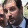 Regierung verhängt Reiseverbot gegen Cousin Assads