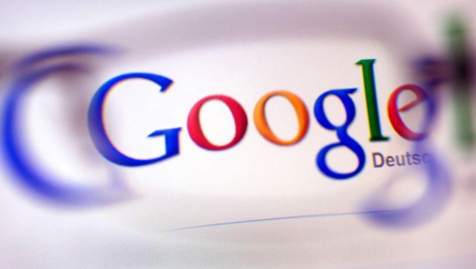 Im Streit um das deutsche Leistungsschutzrecht hat Google einen Teilsieg errungen