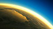 Kritische Schwelle der Erderwärmung könnte schon 2030 gerissen werden