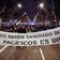 Erneute Ausschreitungen bei Protesten in Spanien