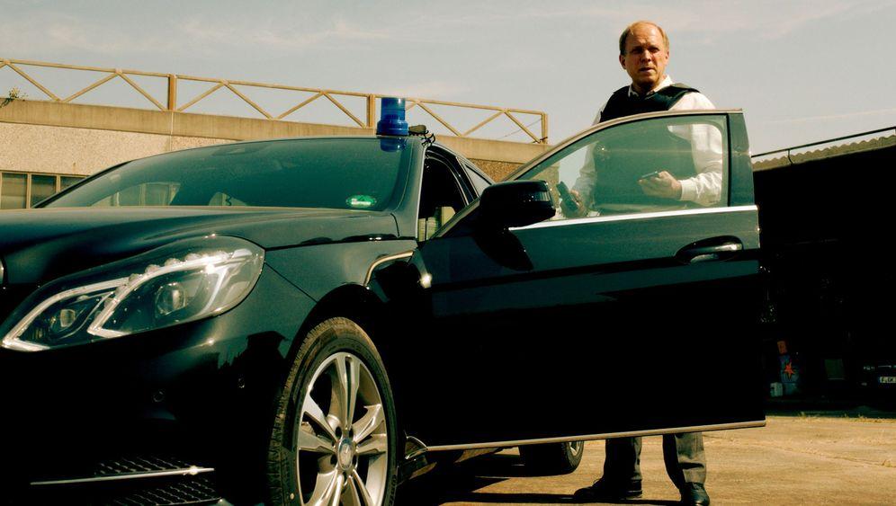 "Tukur-""Tatort"": Guter oder schlechter Western?"