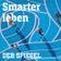 Podcast: Smarter leben
