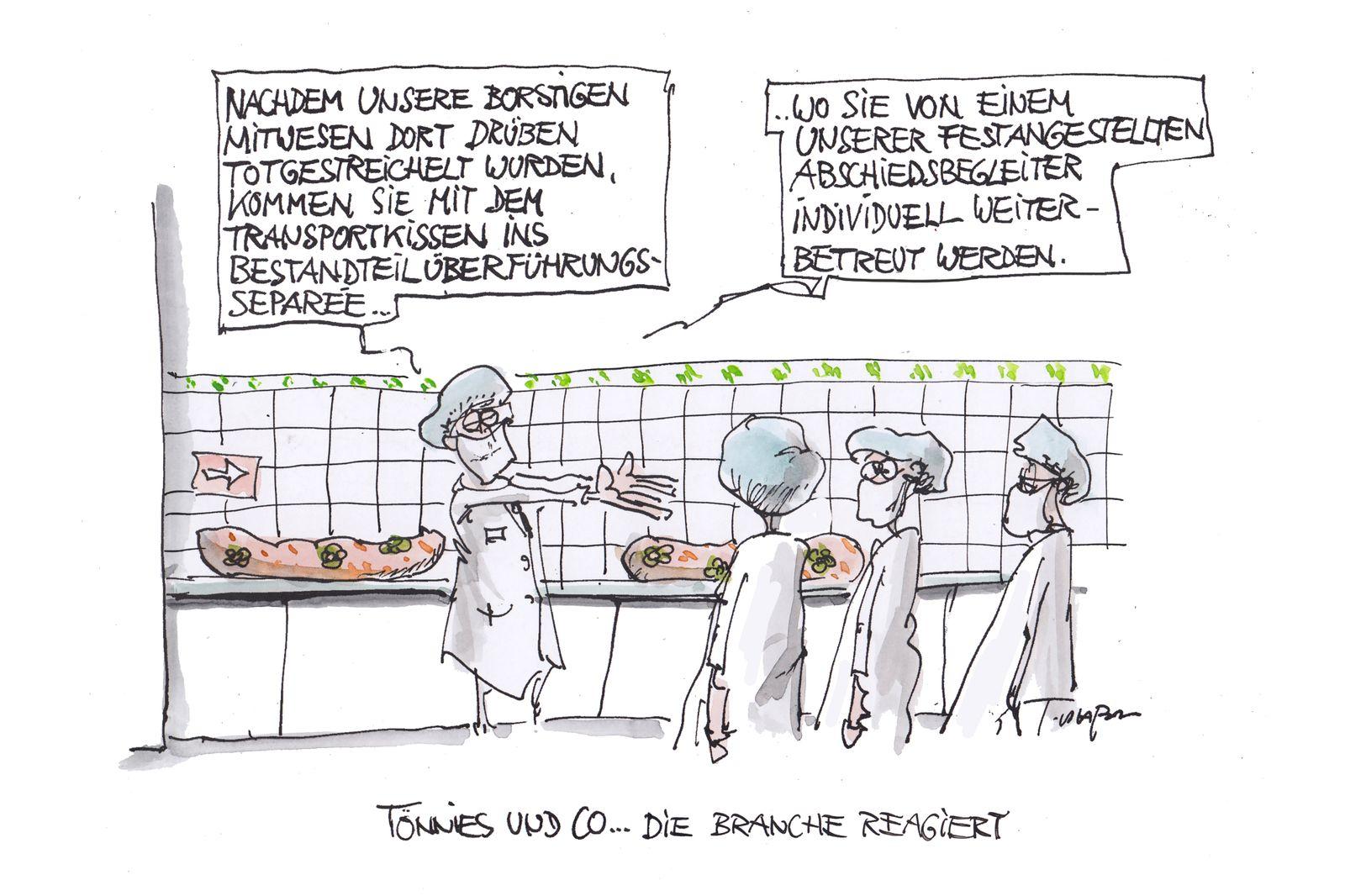 Cartoons/ 29.06.20