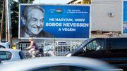 Warum sich Netanyahu mit Orbán verbündet