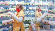 Gesetzliche Krankenkassen fürchten 2022 Milliardendefizit