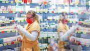 Krankenkassen warnen vor Finanzlücke von 17 Milliarden Euro