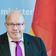 Wirtschaftsminister Altmaier zur Einigung beim EU-Gipfel