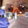 EU verkündet Deal über 300 Millionen zusätzliche Impfdosen