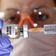 Biontechs Impfstoff-Ankündigung sorgt für Euphorie an Aktienmärkten