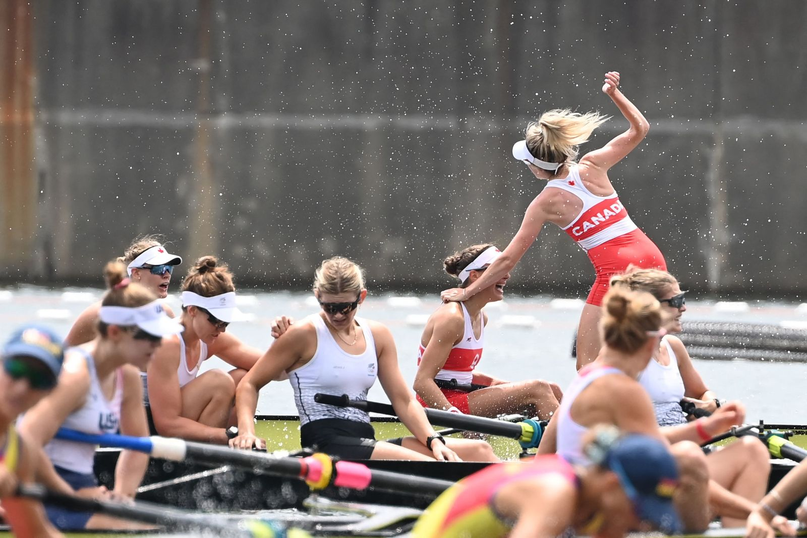 ROWING-OLY-2020-2021-TOKYO